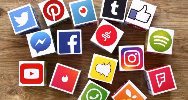 भारत सरकार, नए IT नियम सोशल मीडिया यूजर्स को शक्ति देने के लिए बनाए, भारत का UN में जवाब